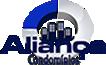 Aliança Condomínios